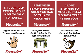 Moosejaw Stickers IMessage Preview - Moosejaw.com Free City Promo Code Coke Store Coupon Codes North Face Coupons And Promo Codes Savingscom 2019 Roblox Citybookers Com Moosejaw 8 Coupon Updates Trailer Experience Mountaeering Diffusion Discount Free Delivery Ryobi Generator Coupons Thrifty Additional Driver Prepaid Recharge Leapfrog Uk Maroone Honda Oil Change Backcountry 20 Off Kfc Buffet California Costco Membership Top Websites Usa Coffeeam Shipping Groupon Deals Bradenton Fl Money Saver 50 Clearance Jackets At