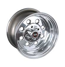 WELD Draglite - Drag Racing Wheels - WELD Wheels Centerline Wheels For Sale In Dallas Tx 5miles Buy And Sell Zodiac 20x12 44 Custom Wheels 6 Lug Centerline Chevy Mansfield Texas 15x10 Ford F150 Forum Community Of Best Alum They Are 15x12 Lug Chevy Or Toyota The Sema Show 2017 Center Line Wheels Centerline 1450 Pclick Offroad Tundra 16 Billet Corona Truck Club Pics Performancetrucksnet Forums