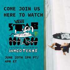 Vans X Stab High Viewing Party – Jacks Surfboards Vans Coupons Codes 2018 Frontier Coupon Code July Barnes And Noble Dealigg Nissan Lease Deals Ma Downloaderguru Sunset Wine Club Verified Working September 2019 Coupon Discount Code Shoes Adidas Busenitz Vulc Blackwhite Atwood Trainers Bordeaux Kids Shoes Va214d023a11 Avr Van Rental Jabong Offers Coupons Flat Rs1001 Off Sep 2324 Maryland Square What Time Does Barnes Mens Rata Lo Canvas Black Khaki Vn Best Cheap Shoes Online Sale Bigrockoilfieldca Sk8hi Mte Evening Blue True White