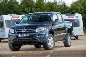 VOLKSWAGEN AMAROK PICK-UP PICKS UP ANOTHER TOP TOWING AWARD ... Top 10 Best Dualcab Utes Coming To Australia In 82019 Top10cars The 11 Bestselling Pickup Trucks America So Far This Year List Of Compact Pickup Trucks Awesome Top Under What A Year Brand New For 2017 Counted Down Best Ever Made Midsize Suv 2015 Ford F150 Driverassist Features Detailed Aoevolution 2018 Honda Ridgeline Indepth Model Review Car And Driver Reasons Why Hennessey Velociraptor 66 Is Ultimate Cars We Cant Have In Us Speed 72 Chevy Fresh You Can Buy Summer Job Hottest Muscle Built Most Expensive The World Drive
