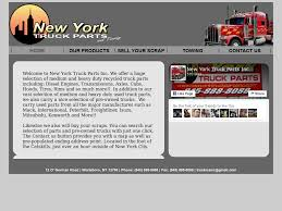 New York Truck Parts Competitors, Revenue And Employees - Owler ... Intertional Truck Parts In Texas Medium Heavy Duty Semitruck Chrome Sales Accsories Shop Ny Nj Alden Trucks Your Source For Trailers And Equipment 4 Wheeler Best 2018 Inside Glamorous Four Wheel Used Cstruction Page 3 Buyers Guide Gabrielli 10 Locations The Greater New York Area Horsham Company Pty Ltd Vic Home Transmission Rebuilds Rochester Ny Image Kusaboshicom