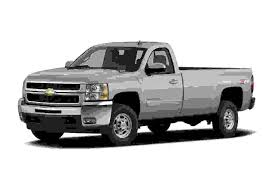 Lovely Kelley Blue Book Used Trucks Chevrolet | Chevrolet - 2018 ... Kelley Blue Book Used Truck Prices Names 2018 Download Pdf Car Guide Latest News Free Download Consumer Edition Book January March Value For Trucks New Models 2019 20 Ford Attractive Kbb Cars And Kbb Price Advisor Bill Luke Tempe Ram Trade In 1920 Reviews Canada An Easier Way To Check Out A