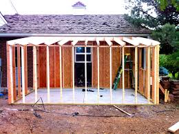 Slant Roof Shed Plans Free by Shed Roof Porch Free Backyard Garden Storage Plans Endear Build