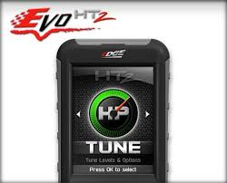 EVO HT2 Programmer - Buff Truck Outfitters Heavy Truck Engine Ecm Programming Diesel Laptops Blog Best Programmer 2018 Xtool Ps90 Pro Duty Diagnostic Tool For Car And 2013 Daf Truck Key Programming Gabilocksisrael0522644472 Youtube Bestselling Performance Programmers For Gas Trucks Suv Topdon Arti Hd I Man Obd Obd2 16pin Scanner Scania Sdp3 V 228 With Crack Files No Limit Need Usb Dongle Add A Silverado Tuner Or Gmc Sierra Explore Edge Evolution Cts 2007 Truckin Magazine Evo Programmer Keylessoffcom Gear 2011 23l Ranger Rangerforums The