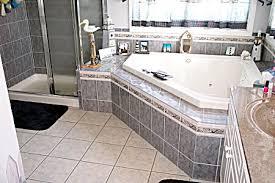 how to tile bathtub surround bathroom design
