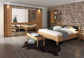 Best Contemporary Oak Bedroom Furniture Charming Also
