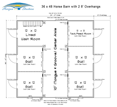34x36-High-Profile-Horse-Barn-with-6-12-Pitch-Roof.jpg 1,073×980 ... Horse Barn Builders Dc Plans And Design Prefab Stalls Modular Horizon Structures Small Floor Find House 34x36 Starting At About 50k Fully 100 For Barns Pole Homes Free Stall Barn Vip Layout 11146x1802x24 Josep Prefabricated Decor Marvelous Interesting Morton North Carolina With Loft Area Woodtex Admirable Stylish With Classic