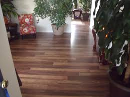 Kensington Manor Handscraped Laminate Flooring by Urban Walnut Scraped Natural Laminate L6636 Armstrong