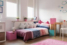 28 bedroom ideas for the ultimate room makeover