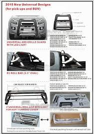 Pick Up 4x4 Roll Bar For Dodge Ram 1500 Rollbar - Buy Roll Bar For ... Lifted 2nd Gen Pics Show Em Off Page 3 Dodge Ram Forum Shelbys Last Hurrah Dodge Ram Rod Hall Edition Stainless Steel Roll Bar 76mm 1500 022017 Hansen 4x4s Lets See Some Pics Part 2 63 Roll Cage Srt10 Forum Viper Truck Club Of America Mustram 2003 3500 Quad Cab Specs Photos Modification Miniwheat A 2wd 2014 Drag Mudjunkie1021s Profile In West Columbia Sc Cardaincom Any Roll Bars Forums Amarok Bar Suppliers And Manufacturers At