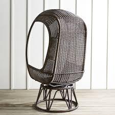 204 Dresser Hill Road Charlton Ma by 100 Pier 1 Wicker Swivel Chair Billings Brown Swivel