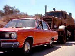 DUEL - THE HELL LOCOMOTIVE OF THE ROAD - 281 PETERBILT - YouTube Duel 1971 Trailer Youtube Peterbilt Tanker From Movie On Farm Near Lincolnton Semi Terrified An Encounter With An Angry Trucker Film 1970s The Red List Road Rage In The Rearview Looking Back At Spielbergs Frightening Scania Challenges Tsl To Fuel Efficiency Aoevolution Sing Wheels History Of Fruehauf Company Tanker V12 By Harven 129x American Truck Driving A Stock Photos Images Alamy Trucker Ancker And