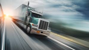 100 Best Trucking Companies To Work For Help Us Uncover KCs Top Logistics And Transportation Companies