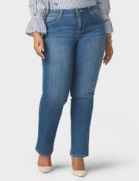 Plus Size Signature Fit Straight Jeans   Dressbarn Dress Barn Coupon 30 Off Regular Price How To Choose Plus Size Signature Fit Straight Jeans Dressbarn Shop Dress Barn 1800 Flowers Free Shipping Coupon Showpo Discount Codes September 2019 Findercom New 2018 Code Active Deals Wahl Pro Lysol Wipes Sears Coup Cheddars Moving Truck Rental Coupons Island Fish Company Friends Family Sale 111916 Printable 105 Images In Collection Page 1 Free Instore Pick Up Details About 20 Off American Eagle Outfitters Aerie Promo Code Ex 93019