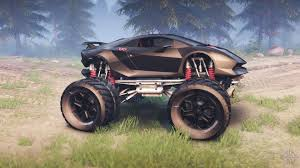 Lamborghini Sesto Elemento Monster Truck For Spin Tires 2017 Toyota Yaris Debuts In Japan Gets Turned Into Lamborghini And Video Supercharged Vs Ultra4 Truck Drag Race Wallpaper 216 Image Ets2 Huracanpng Simulator Wiki Fandom Huracan Pickup Rendered As A V10 Nod To The New Lamborghini Truck Hd Car Design Concept 2 On Behance The Urus Is Latest 2000 Suv Verge Stunning Forums 25 With Paris Launch Rumored To Be Allnew 2016 Urus Supersuv Confirms Italybuilt For 2018