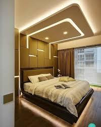 gefälschte schlafzimmerdecken ideen hochzeit 2019