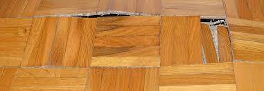 Buckled Wood Floor Water by Water Damage Claims Water Damage Insurance Claims