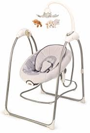 Togyibaby Professional Manufacturer Baby Prducts Including ... Best Baby Bouncer Chairs The Best Uk Bouncers And Chicco Baby Swing Up Polly Silver A Studio Shot Of A Feeding Chair Isolated On White Rocking Electric Cradle Chaise Lounge Balloon Bouncer Dark Grey Kidlove Mulfunction Music Electric Chair Infant Rocking Comfort Bb Cradle Folding Rocker 03 Gift China Manufacturers Hand Drawn Cartoon Curled In Blue Dress Beauty Sitting Sale Behr Marquee 1 Gal Ppf40 Red Fisher Price Cover N Play Babies Kids Cots Babygo Snuggly With Sound Music Beige Looking For The Eames Rar In Blue
