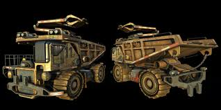 EVOLVE Dump Truck, Matt Olson On ArtStation At Https://www ... Artstation Dump Truck Gold Rush The Game Aleksander Przewoniak My Grass Bending Test Unature Youtube Recycle Simulator App Ranking And Store Data Annie Magirus 200d 26ak 6x6 Dump Truck V10 Fs17 Farming 17 Reistically Clean Up The Streets In Garbage Name Spelling We Continue To Work On Spelling My Driver 3d Apk Download Free Racing Game For Extreme 1mobilecom Flying Android Apps Google Play Cstruction 2015 Simulation