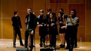100 2 Rocking Chairs Jon Bellion Lyrics Two All Time Low UMD Kol Sasson
