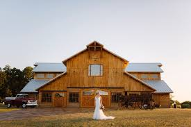 Wedding Barn And Events | Mighty Oak Lodge Wedding Barn And Reception Venue Branson Missouri Fav Wedding Weddings In St Louis Living With A Boy The Studio Inn At St Albans Cocktail Old Barn Peterein Dairy Festus Mo Venues Pinterest Gibbet Hill Wisdomwatson Weddingsjen Matt Weston Red Farm 197 Best Louis Images On Romantic Outdoor Orchard Ceremony 5 Questions To Ask Before Booking Venue Kansas City Weddings Excelsior Springs Lake Of The Ozarks Weathered Wisdom Curt Timberbarnweston3 Barns