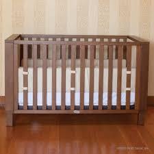 Bratt Decor Joy Crib Used by Bratt Decor Baby Cribs And Furniture Assembly Instructions