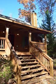 Pine Mountain Mountain Cabin Rental Schofield