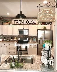 kholm info farmhouse design concept ideas for your home