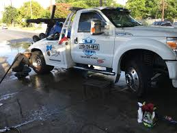 Tow Trucks In San Antonio 2018 Ram 2500 For Sale In San Antonio Another Towing Business Seeks Bankruptcy Protection 24 Hour Emergency Towing Tx Call 210 93912 Tow Shark Recovery Inc 8403 State Highway 151 78245 How To Choose The Best Pickup Truck Shopping A Phil Z Towing Flatbed San Anniotowing Servicepotranco Hr Surrounding Services Operators Schertz 2004 Repo Truck Antonio Youtube Rattler Llc 1 Killed 2 Injured Crash Volving 18wheeler Tow Truck