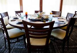 The Newly Redesigned Olive Garden Tables charming Olive Garden