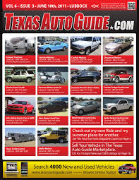 Damron Motors - Impremedia.net Section 4 Exploiting Mineral Deposits Geochemical Perspectives Lavori Agricoli 2014 Same Leopard 85 E Nh T 30 Video Dailymotion Damiron Truck Sales Fremont In Image Mag Truckpapercom 2004 Western Star 4900sa For Sale Paper Truckpaper Exposed Twitter Insider Wwwmptrucksnet 2008 Kenworth W900l Daimler Trucks Alaide The Very Best In New Trucks Parts And 2003 Peterbilt 379exhd 1996 2007 379 Center