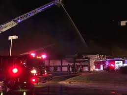 Ksdk.com | Several Cars Damaged After Fire Breaks Out At Broadway ... Broadway Ford Truck Sales Used Box Trucks Saint Louis Mo Dealer A 1 Auto Sales 2018 Ford F350 Xl 5001536998 Car Dealership Yonkers Ny Broadway Brokers Freightliner Calgary Ab Cars New West Truck Centres Jt Motors Limited Jds Vansjds Vans Home Parts Maintenance Missoula Mt Spokane Gch Saves 100 A Week On Fuel After Switching To Approved