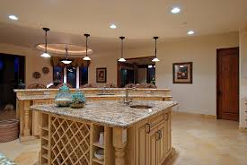 ideal kitchen recessed lighting placement magnificent lighting
