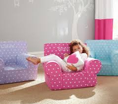 Lavender Heart Anywhere Chair® | Pottery Barn Kids CA Pottery Barn Anywhere Chair Covers Creative Home Fniture Ideas Slipcovers How To Setup An Kids Youtube Dog Bed Cover Nidataplus Insert For Pottery Barn Anywhere Chair Pink Sherpa Trim Cover Reg Find More My First With Pink That A Crafty Escape Knockoff Complete Version Of Look Alikes For Your Navy Blue Armchair O Go Modern Decoration Oversized Ivory Faux Fur Ca