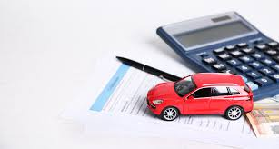 The Truth About Auto Loan Calculators | Capital One Auto Navigator Bill Deluca Chevroletbuickgmc Is A Haverhill Chevrolet Buick Gmc Car Van World Used Bhph Cars Prospect Park Bad Credit Loan Semora Volunteer Fire Department Receives 3000 Zointerest Truck Fast Business Personal Cash Need Bentafy Trucks Heavy Equipment Radiowealth Finance Cporation Xoom Solutions Loans For Kenworth Fancing Review From Paul In Lexington Ky Rr Wants 2m To Replace Old Vehicles Alburque Journal Refinance My Best Image Kusaboshicom Customer Testimonial Youtube Truckloan Bendbal Financial Services Bendigo