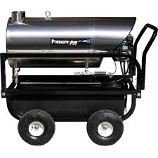 Steam Brite: Carpet Cleaning Machines, Truck Mount Carpet Cleaning ... 12 Volt Diesel Fired Engine Truck Parking Heater Lower Fuel Csumption China Sino Howo Faw Trailer Spare Parts Water Amazoncom Maradyne H400012 Santa Fe 12v Floor Mount 2kw 12v Air For Truckboatcaravan Similar To Heaters For Trucks Boats And Rvs General Components Factory Suppliers New2 2kw24v Car Boat Rv Motorhome Installing A Catalytic In Camperrv Nostalgia Cooling Control Valve Bmw 5 7 6 Series Heating Systems Bunkheaterscom Rocsol At Work Preheater Machine Truck Inspection Before
