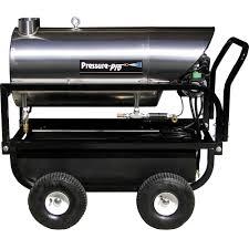 Truck Mount Carpet Extractor by Steam Brite Carpet Cleaning Machines Truck Mount Carpet Cleaning