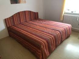 schlafzimmer bett 180x200 mit viel stauraum