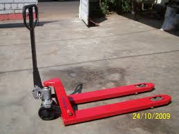 HYDRAULIC HAND PALLET TRUCK 1 TON -Natraj Enterprises : 08071270510 ... Hydraulic Hand Pallet Truck Whosale Suppliers In Tamil Nadu India Economy Mobile Scissor Lift Table Buy 5 Ton Capacity High With Germany Vestil Manual Pump Stackers Isolated On White Background China Transport With Scale Ptbfc Trolley Scrollable Fork Challenger Spr15 Semielectric Hydraulic Hand Pallet Truck 1 Ton Natraj Enterprises 08071270510 Electric Car Lifter Ramp Kramer V15 Skid Trainz
