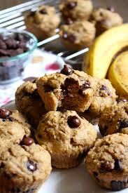 Starbucks Pumpkin Muffin Calories by Easy Lifestyle Tweaks That Send Extra Pounds With Chocolate Muffin