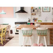 cuisine style retro deco cuisine style retro vintage 1404 600 600 f jpg 600 600