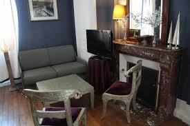 chambre d hote reims chambre d hôtes reims villa primerose arcis sur aube