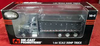 ERTL DCP DIE Cast Promotions 1:64 Scale Dump Truck 379 Peterbilt 3 ... Lil Toys 4 Big Boys Die Cast Promotions Cheap Diecast Metal Trucks Find Deals On Line Semi 1 64 For You Mopar Guysot Bigger Scale Scale143com Freightliner Columbia Clark Environmental 164 P Flickr Replica Of Dhl Kenworth W900 Dcp 32796 A Photo Flickriver Toy Peterbilt Youtube My Updated 4118 Model Trucks Diecast Tufftrucks Australia 34010 Blue Western Star 5700xe Midroof Cab With Triaxle 4026cab K100 Cabover Stampntoys