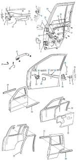 Are Truck Cap Parts Diagram Zj Grand Cherokee Door Parts - Jeep ... Bob Hitchcocks Ctp New 2019 Jeep Cherokee For Sale Near Boardman Oh Youngstown 2x Projector Led 5x7 Headlight Replacement Xj Used 1998 Jeep Cherokee Axle Assembly Front 4wd U Pull It Truck Bonnet Hood Gas Struts Shock Auto Lift Supports Fits 1992 Parts Cars Trucks Pick N Save Columbiana 4 Wheel Youtube Grand Archives Kendale 2018 Spring Tx Humble Lease Jacksonville Nc Wilmington Grand Colorado Springs The Faricy Boys
