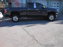2015 Chevrolet Silverado 2500HD LT 2500HD 4x4 EXTENDED CAB,LIKE NEW ... 2015 Chevrolet Silverado 1500 L Used For Sale Aurora Co Denver Area Special Edition Trucks 2018 4wd Double Cab 1435 Lt W1lt At New Truck Seats Best Image Kusaboshicom Dually Chevy 3500 Pickup 1 Ton Custom 2 Owner 95k Mi For 2500hd 4x4 Extended Cablike New The Allnew 2019 In Austin Tx Henna 2017 Rwd In Pauls Valley Arturos Truck Seats 8418 Fulton Near 45 And Crosstimbers Youtube Beds Tailgates Takeoff Sacramento Tarentum Cars Nick Avalanche Wikipedia