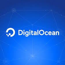 100 Flat Cloud Pricing On DigitalOcean Virtual Machine Storage