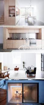 100 Johnston Architects Islington Maisonette By Larissa In London