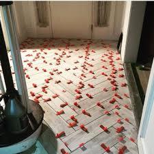 the tile shop 12 photos tiling 976 bethlehem pike