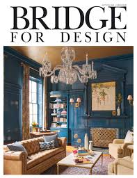 Autumn 2018 Issue By Bridge For Design - Issuu Tpswwwoldhouseonlmintsanddecortheright Search For Bliss Pidipecka 2014 Priprava Results Hi Page 460 John Moran Auctioneers Autumn 2018 Issue By Bridge For Design Issuu Httpswwwdymailcouktvshowbizarticle5706775cate St Charles Gallery November 2010 New Orleans Auction Bedroom Colors Ideas 426 442 Houston Fniture Store Where Low Prices Live Homefamily Lowest Usa