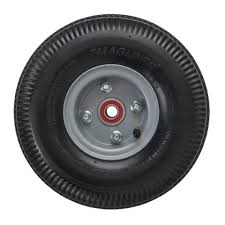 Replacement Parts   Hand Truck Wheels - Tires Replacement Parts Hand Truck Wheels Tires Shop Trucks Dollies At Lowescom Amazoncom Marathon Universal Fit Flat Free All Upc 813117002108 1012 In Arnold 410350x4 Wheel Assembly So43458 Ferra Cosco Products Sco 10inch Flatfree For 10 8 Tire Dolly Transport Cart Truck Replacement Wheels Compare Prices Nextag New Line Of Lower Cost Wysecarts Alinum Hand Trucks Is Now Available